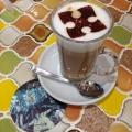 dgcafe11