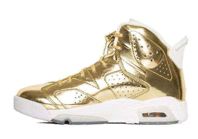 air-jordan-6-retro-pinnacle-metallic-gold-hangtag-2.jpg