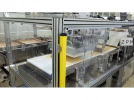 皿生地ZPM供給装置-02