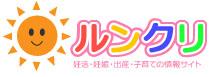 logoサイトtop