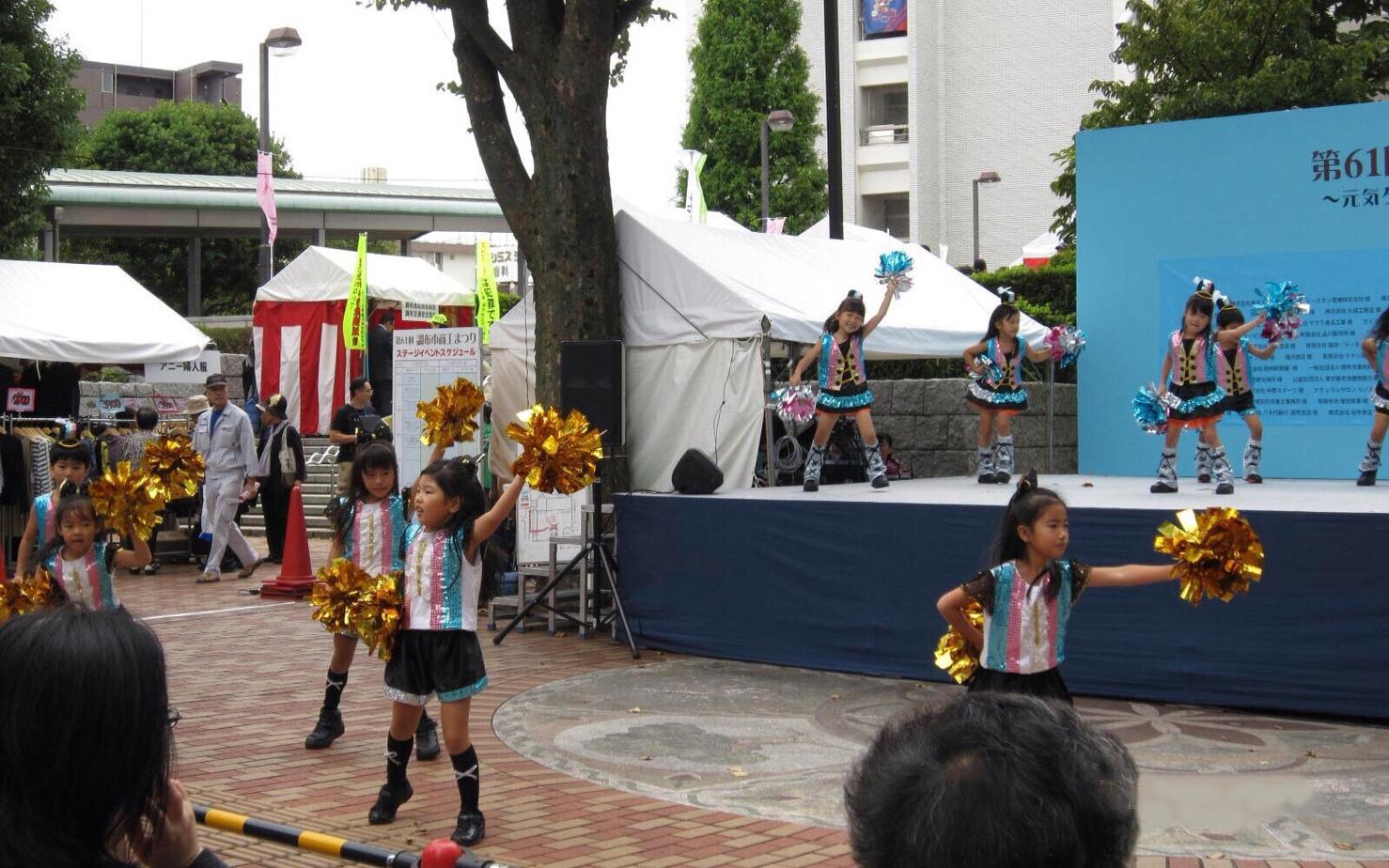 2016商工祭A05