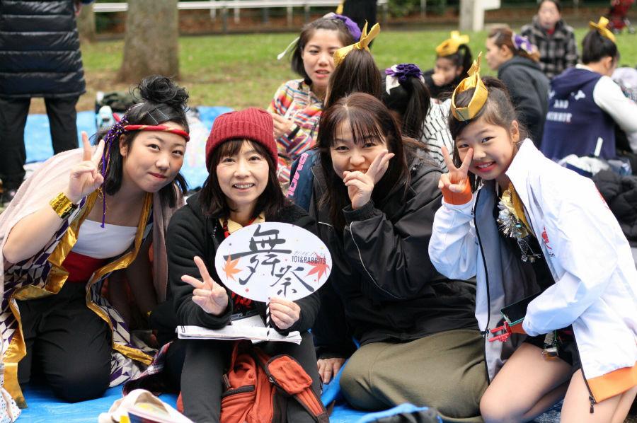 新宿公園04