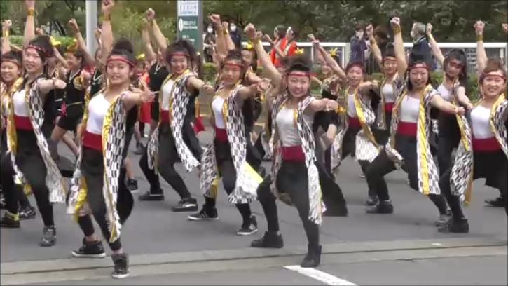 パレード05