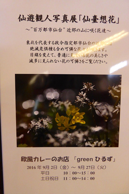 2016090402.jpg