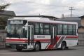 DSC_1781_R.jpg