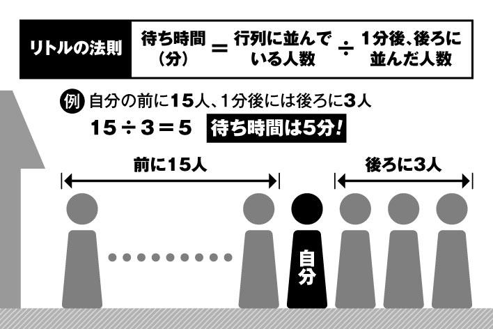 BKR_160802_16.jpg