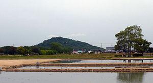 Miminashi-yama.jpg