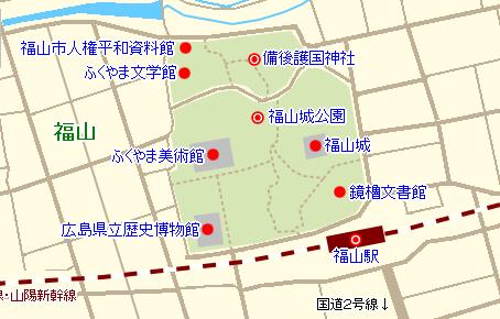 map-pczzzzzzzzz.png