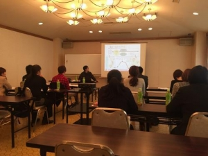 cvppp講義blog
