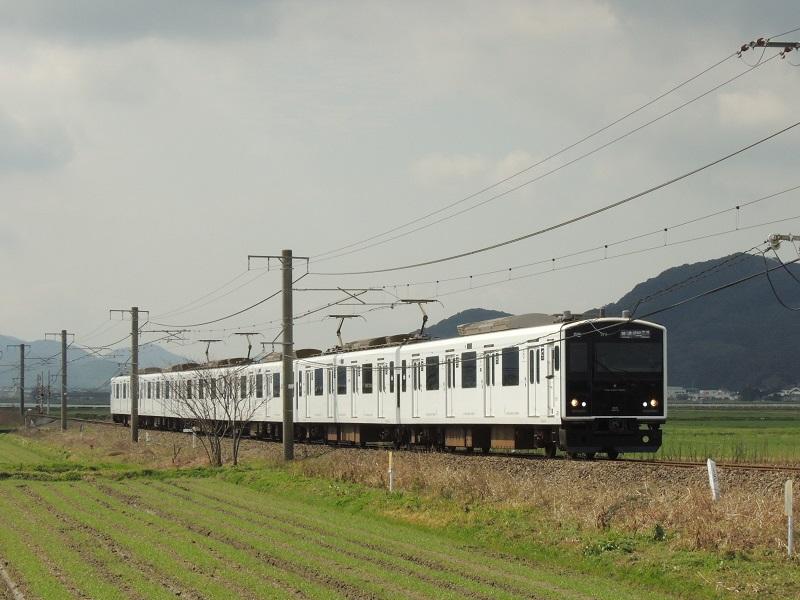 DSCN5858.jpg