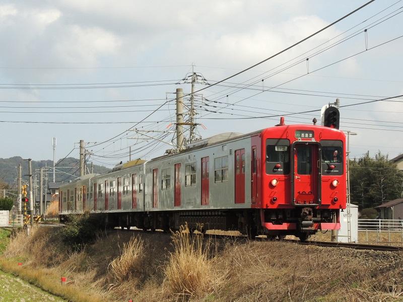 DSCN5859.jpg
