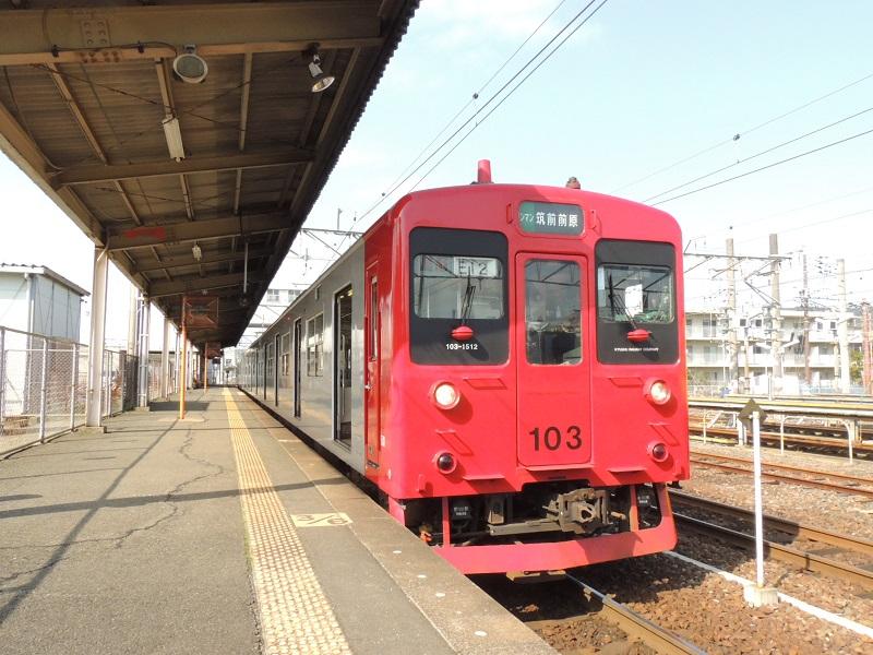 DSCN5879.jpg