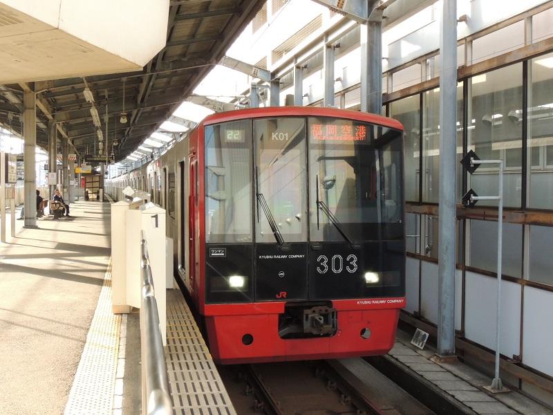 DSCN5888.jpg