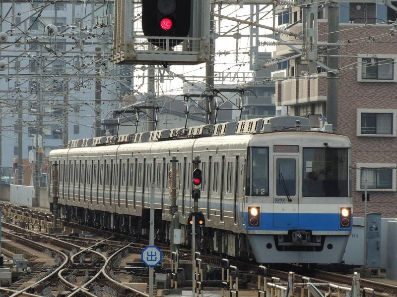 DSCN5899.jpg