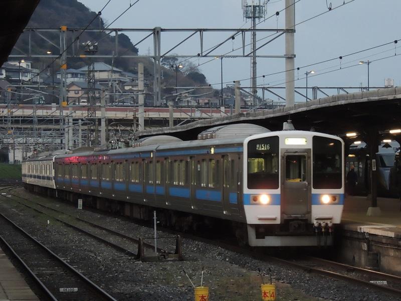 DSCN5944.jpg