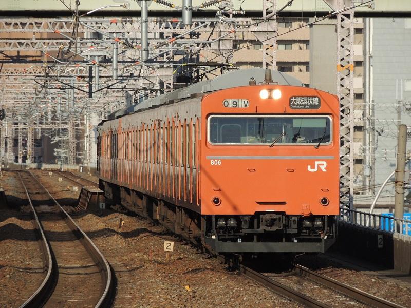 DSCN6036.jpg