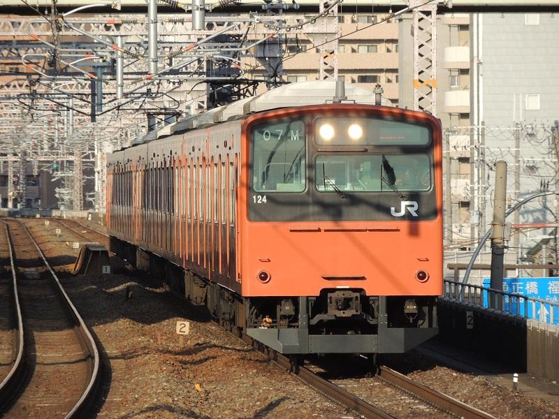 DSCN6049.jpg