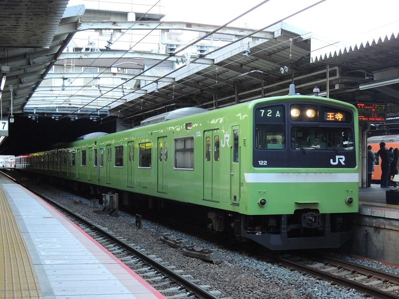 DSCN6058.jpg