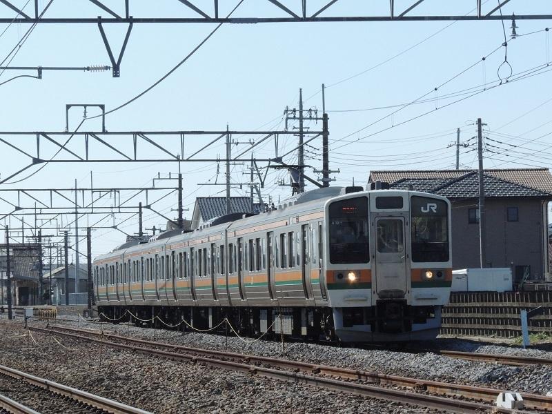 DSCN6333.jpg