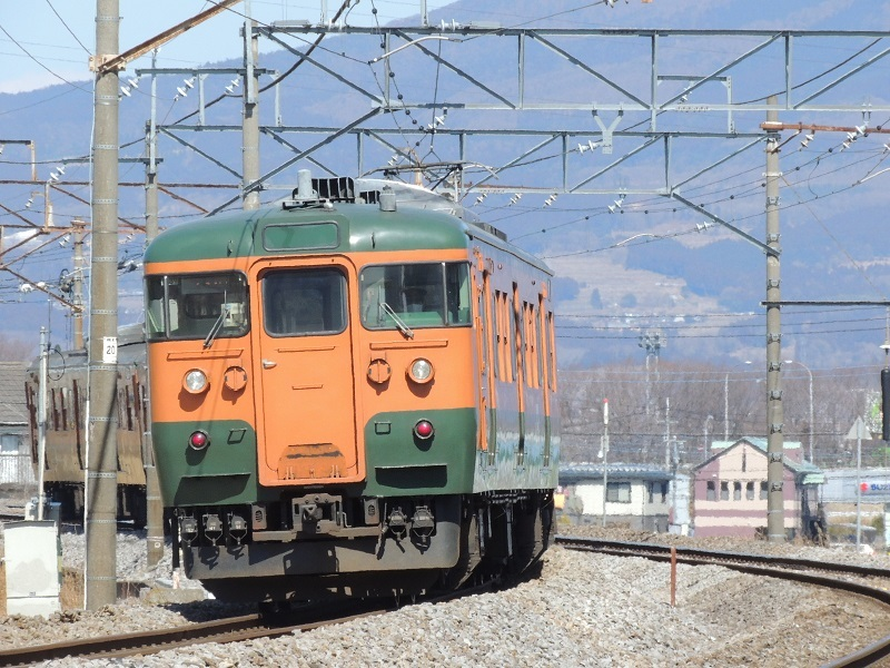 DSCN6351.jpg