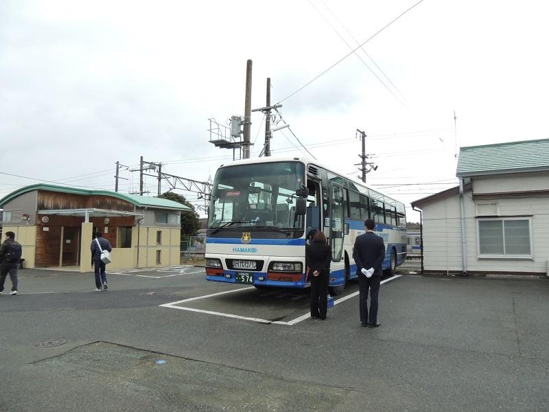 DSCN6370.jpg