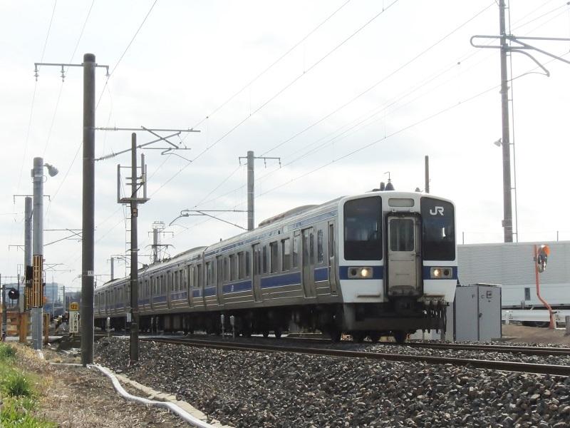 DSCN6416.jpg