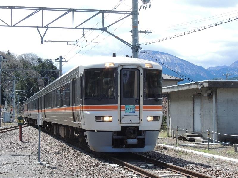 DSCN6567.jpg