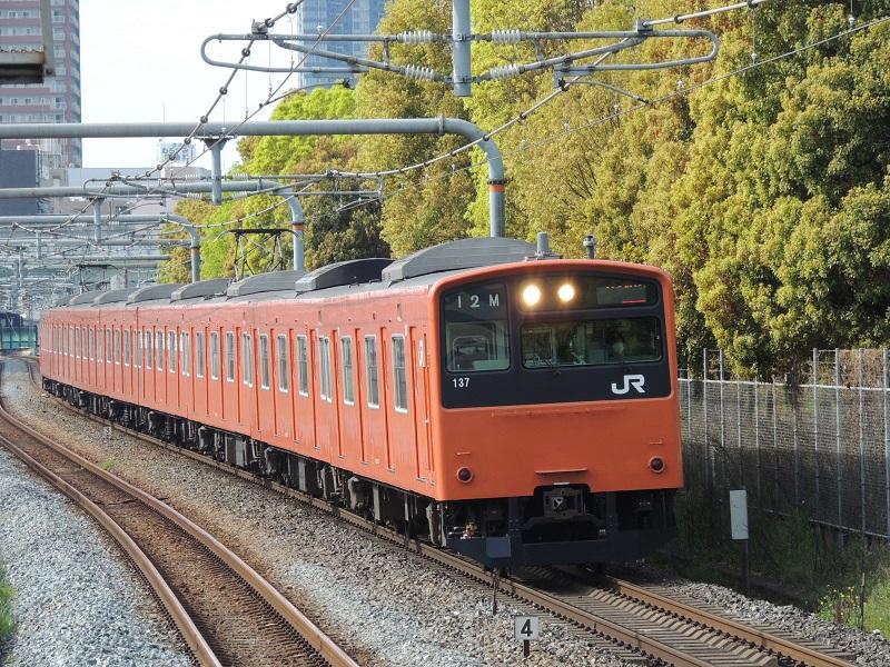 DSCN6607.jpg