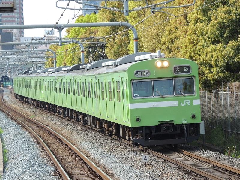 DSCN6627.jpg