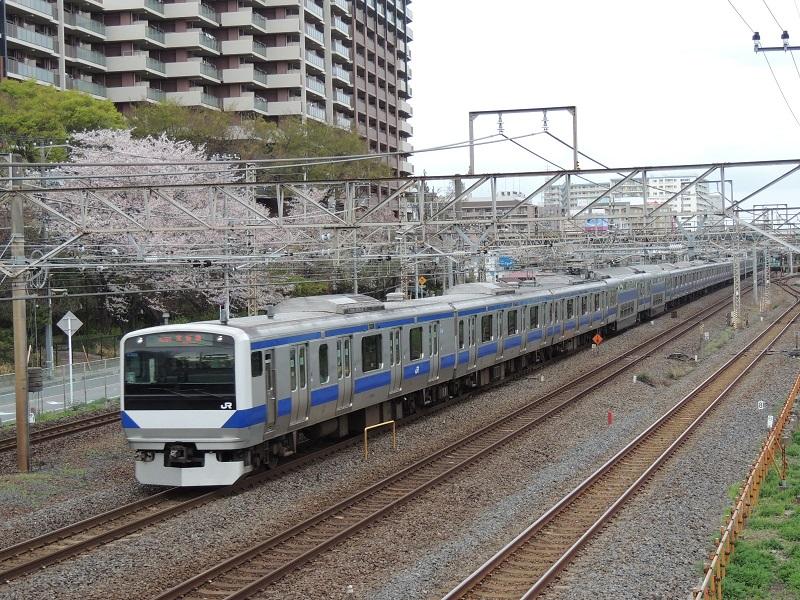 DSCN6834.jpg