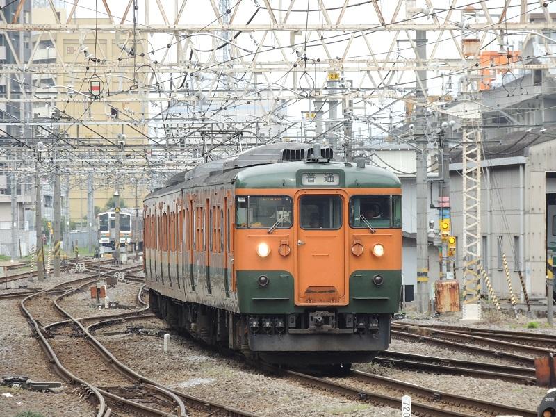 DSCN6891.jpg