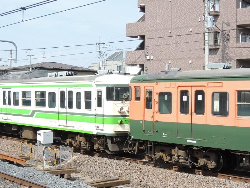 DSCN6972.jpg