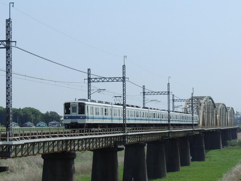DSCN7076.jpg
