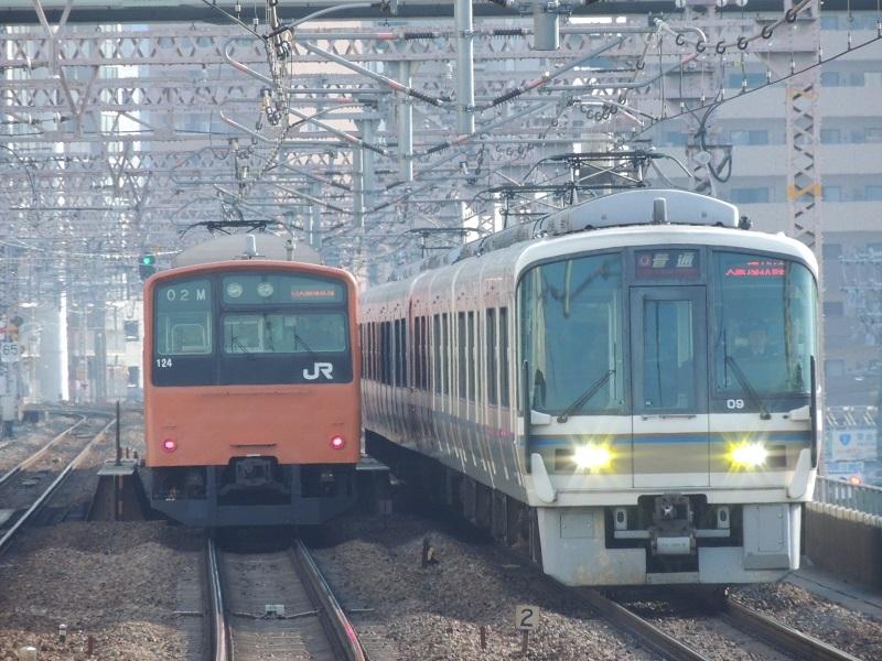 DSCN7161.jpg