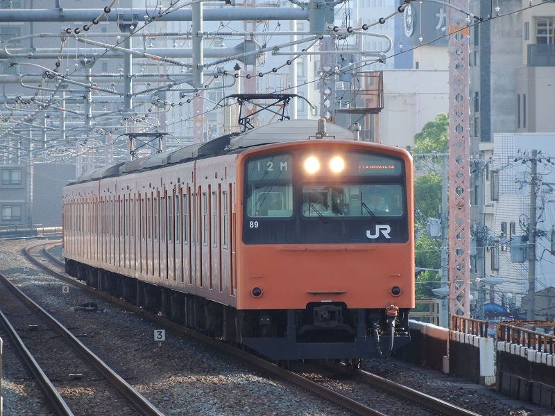 DSCN7217.jpg