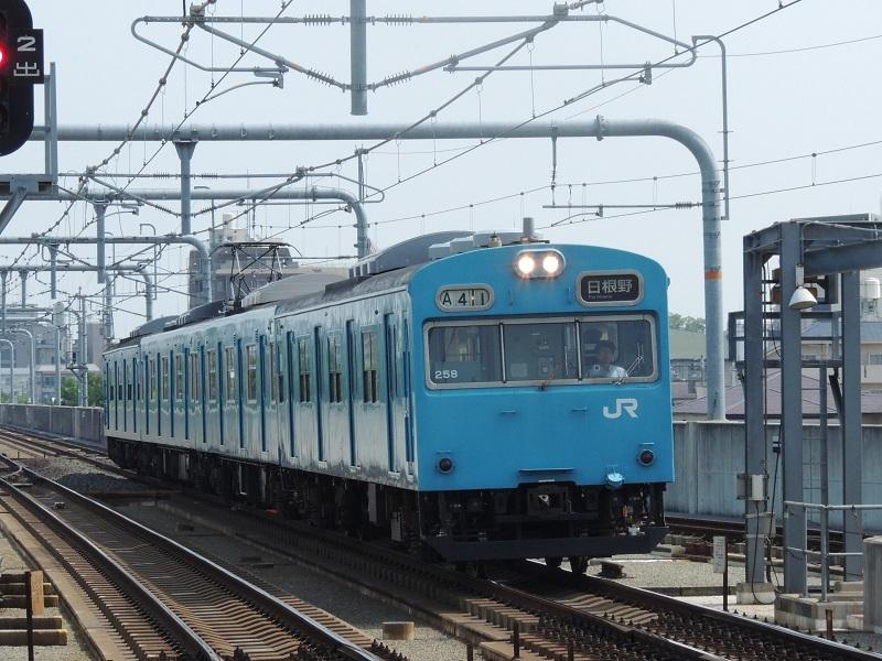 DSCN7266.jpg