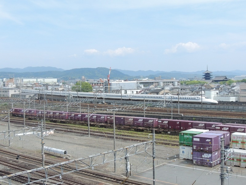 DSCN7328.jpg