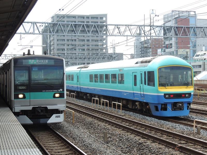 DSCN7618.jpg
