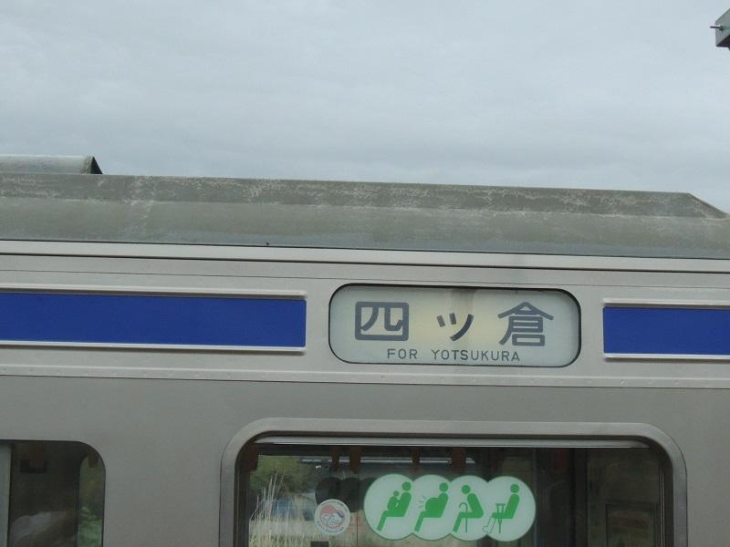 DSCN7823.jpg