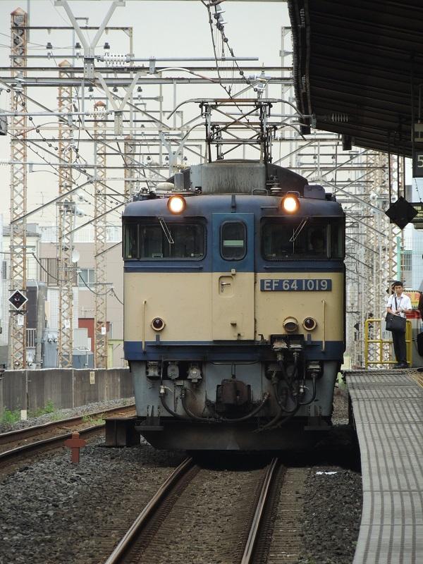 DSCN8114.jpg
