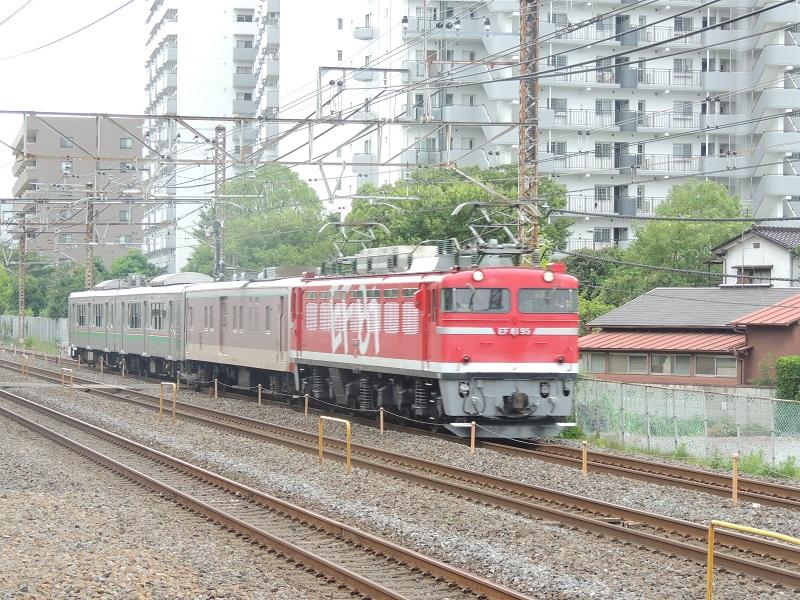 DSCN8119.jpg
