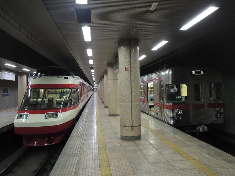 DSCN8209.jpg