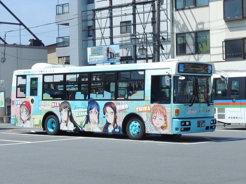 DSCN8246.jpg