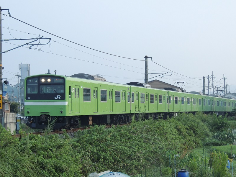 DSCN8281.jpg