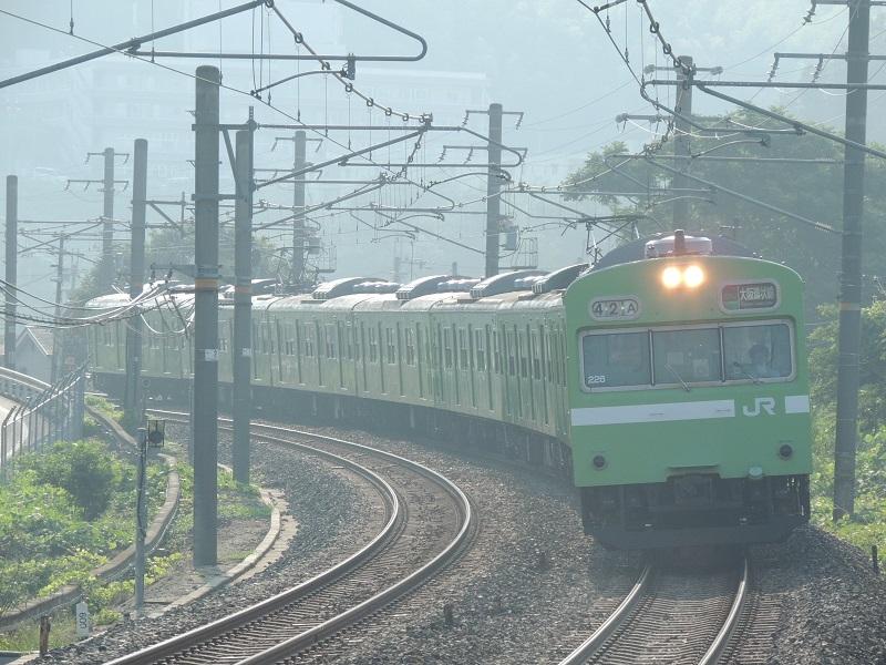 DSCN8299.jpg