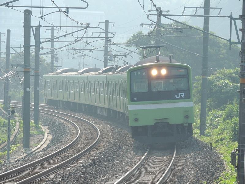 DSCN8304.jpg