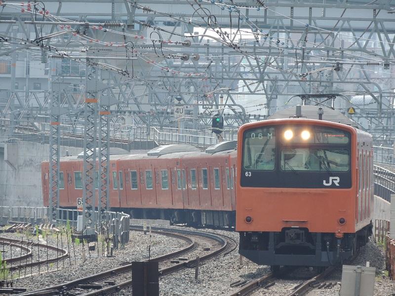 DSCN8349.jpg