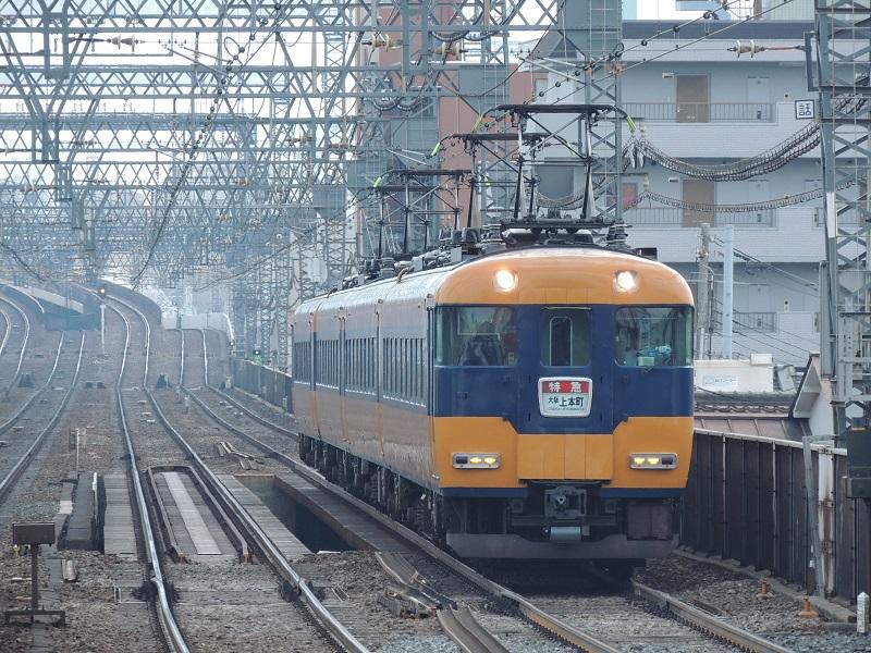 DSCN8360.jpg