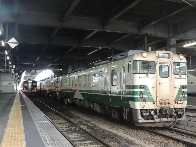 DSCN8363.jpg