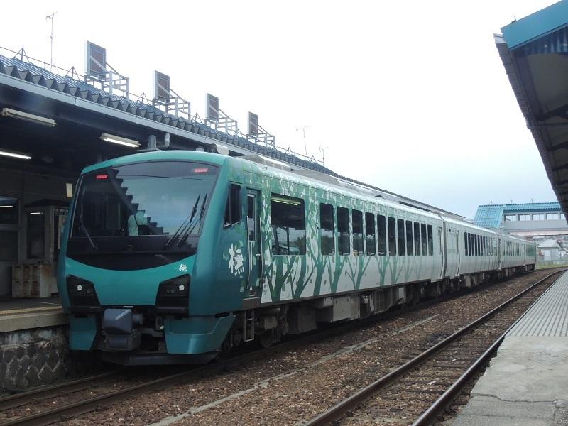 DSCN8400.jpg